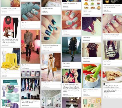 Pinterest01.07.14
